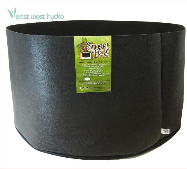 Smart Pot 200 Gallon 724765 Eastwesthydro