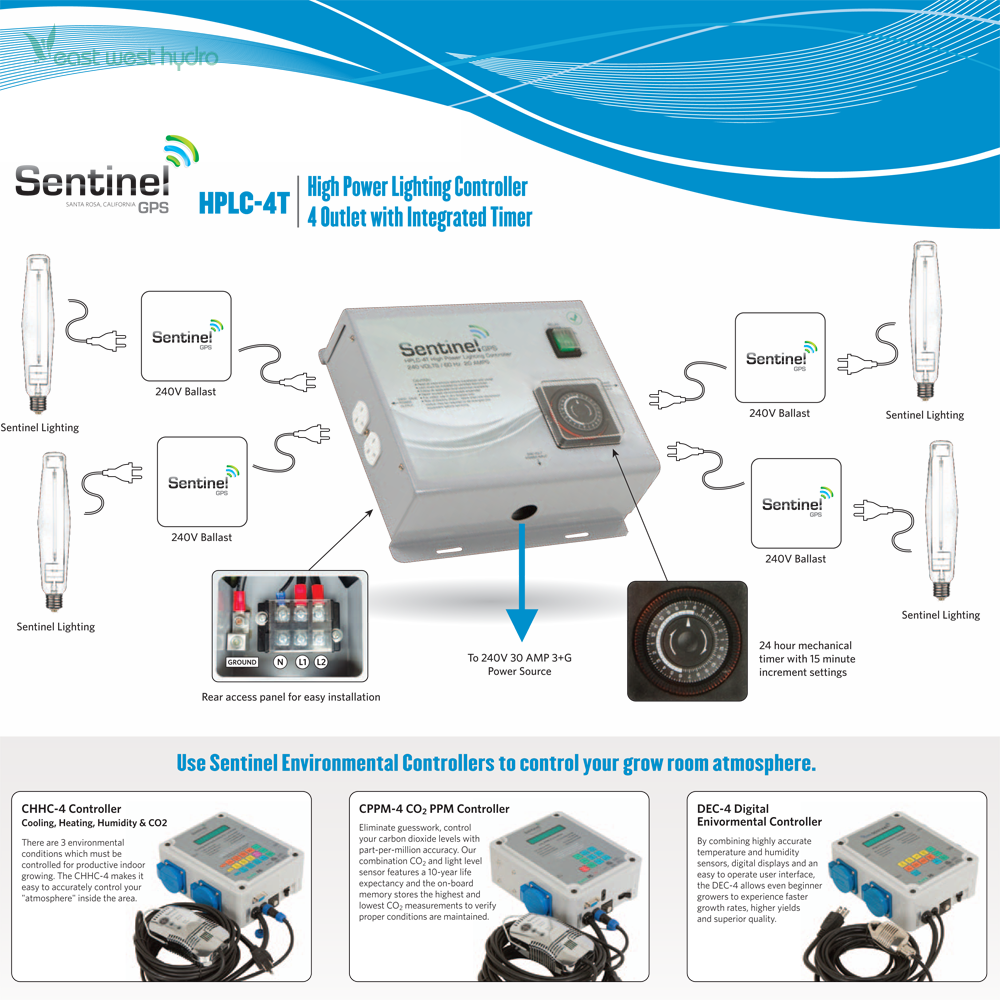 The Ltc3330 Integrates A High Voltage Energy Harvesting Power Supply Lowjadi Circuit Schematic Diagram Sentinel Lighting Controller 4 Outlet W Integrated Timer Hplc 4t Eastwesthydro