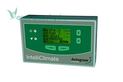 Autogrow Systems- Intelliclimate (AA-3191-001)