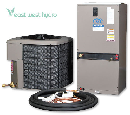 Excel Air Xl Series 3 5 Ton Air Conditioner Excelxl35