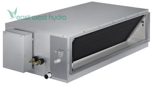 Samsung Mini Split 48 000 Btu Heat Amp Cool W Ceiling