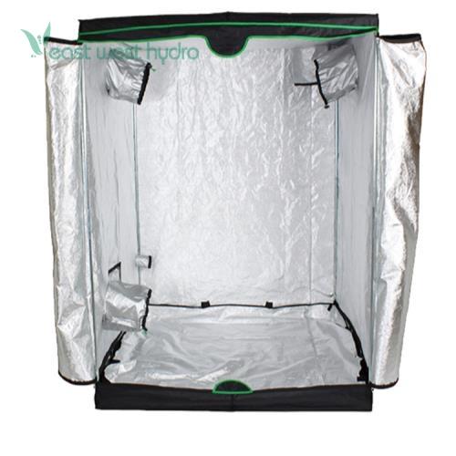 Sun Hut: 3ft X 3ft Grow Tent (706920