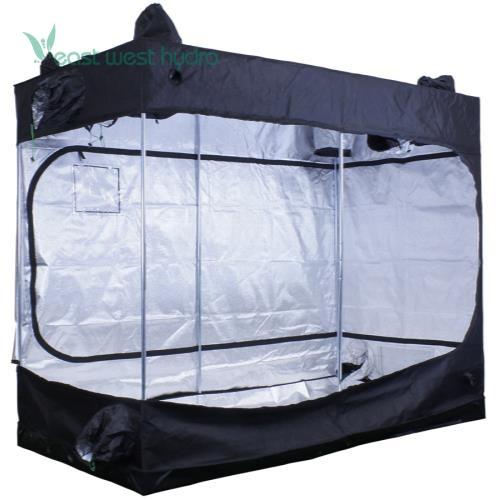Sun Hut: Sun Hut - Fortress 310 Grow Tent (706662)