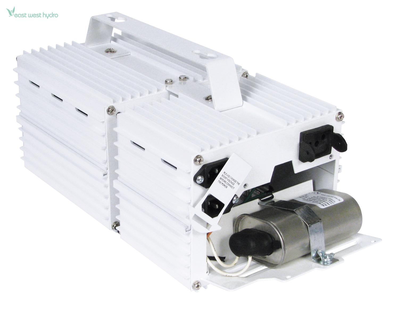 Sun System - Harvest Pro Elite MH 400 Watt Ballast (902615 ...