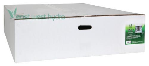 Titan    Controls     Helios 200 Amp Commercial Lighting