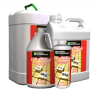 General Hydroponics - CALiMAGic 1 Gallon (733530) Plant Nutrient