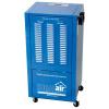 Ideal-Air - DS 190 Commercial Grade Portable Dehumidifier - 190 Pint (700837)