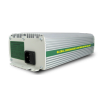 GGL Digital Ballast 1000W IntelliVolt