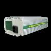 GGL Digital Ballast 1000W IntelliVolt