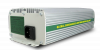 GGL 600 Watt Digital Ballast 240V