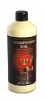 1-Component Soil Nutrient - 20 Liter - House & Garden Hydroponic Nutrients