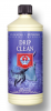 Drip Clean - House & Garden