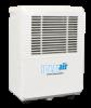 Ideal-Air - 30 Pint Dehumidifier (700830)