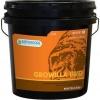 Botanicare - Growilla Bud 25 lb (733305) Plant Nutrients