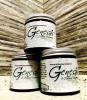 Genesis Clone Gel 4oz (GEN4OZ)