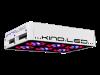 KIND LED - L450 LED Grow Lights (KINDL450)