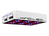 KIND LED - L600 LED Grow Light (KINDL600)