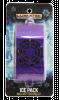 Lumatek Ice Pak Ballast Cooling Kit (902557)