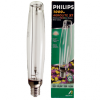 Philips Son Agro HPS C-430 (12/Cs)