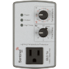 Sentinel - BLC-1a Basic Lighting Controller (Wall Mount) (BLC-1A WM)(703226)