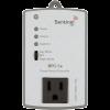 Sentinel - BPC-1a Basic Photoperiod Controller (Plug Box) (BPC-1A PB)(703244)