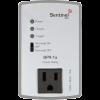 Sentinel - BPR-1a Basic Power Relay (Wall Mount Version) (BPR-1A WM)(703222)