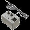 Sentinel - BTC-1A Basic Temperature Controller (Plug Box) (BTC-1APB)(703216)