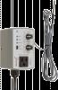 Sentinel - BTC-1A Basic Temperature Controller (Wall Mount) (BTC-1A WM)(703218)