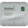 Sentinel - High Power Lighting Controller 4 Outlet (HPLC-4)