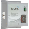 Sentinel - High Power Lighting Controller 4 Outlet W/ Integrated Timer (HPLC-4T)