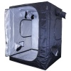 Sun Hut - Blackout 160 Grow Tent (706300)