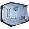 Sun Hut - Blackout 410 Grow Tent (706302)
