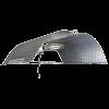 Adjust-A-Wing HG Enforcer Medium (904735)