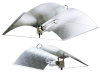 Adjust-A-Wing Large Reflector w/ Cord Six Pack (904565)