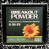 Aptus - Breakout Powder 100 grams (732010)
