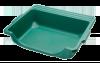 Argee - Table Top Gardener - Portable Potting Tray (725190)