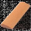 ARS - Sharpening Stone (801256)