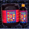 Atami - BIO-NRG Flavor 10 Liter (733462)