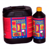 Atami - BIO-NRG Flavor 5 Liter (733460)