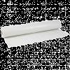 Berry Plastics - Tufflite IV 6 mil 4 yr UV Protected Greenhouse Film 16ft x 100ft (748512)