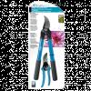 Bond - Bloom Pruner / Lopper Combo (801365)