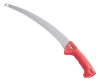 Bond Manufacturing - Bond Curved Pruning Saw (801320)