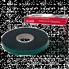 Bond - TieRite Tape Gun Tie Tape - 1/2in X 200ft, 6mil (801390)