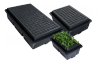 Botanicare - Power Cloner 180 Black (706193)