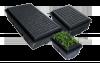 Botanicare - Power Cloner 77 Black (706191)