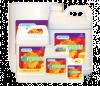 Botanicare - Vitamino 2.5 Gallon (739140)