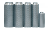 "CF Group - Can Lite 10"" 1500 CFM 48 Lbs (700592)"