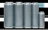 "CF Group - Can Lite 12"" 1800 CFM 58 Lbs (700593)"