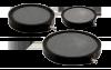 """EcoPlus - Air Stone Disc 8"""" (728418)"""