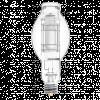 Hortilux MP600LU/HOR/HTL Blue (902852) Bulbs, Grow Lights, Metal Halide